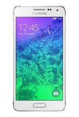 Samsung Samsung Galaxy Alpha 32GB G850A Black