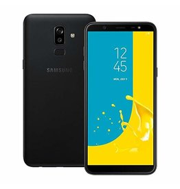 Samsung Samsung Galaxy J8 32GB SM-J810M