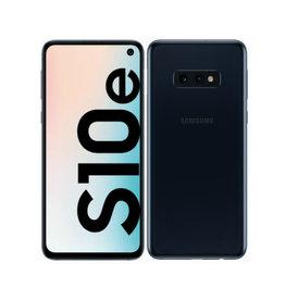Samsung Samsung Galaxy S10e SM-G970F/DS 128GB