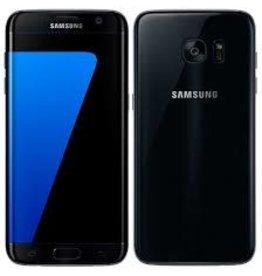 Samsung Samsung Galaxy S7 Edge 32GB Black Sapphire SM-G935A