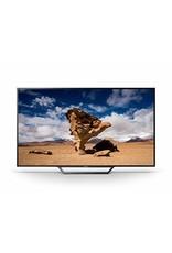 "Sony Sony 48"" T.V Led SMART Full HD KDL-48W650D"
