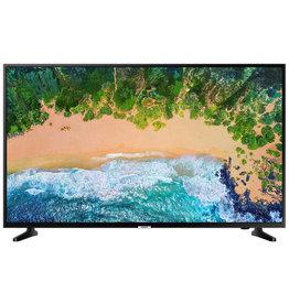 """Samsung Samsung 43"""" T.V  Full HD SMART UN43J5290AFXZX"""