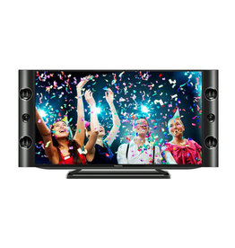 "Panasonic Panasonic 40"" T.V Led Full HD Internal Speakers TC-L40SV7X"