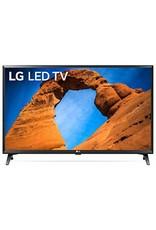 """LG LG 32"""" T.V SMART LED 32LK540BPUA"""