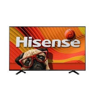 "Hisense 50"" TV Smart Full HD 50H5D"