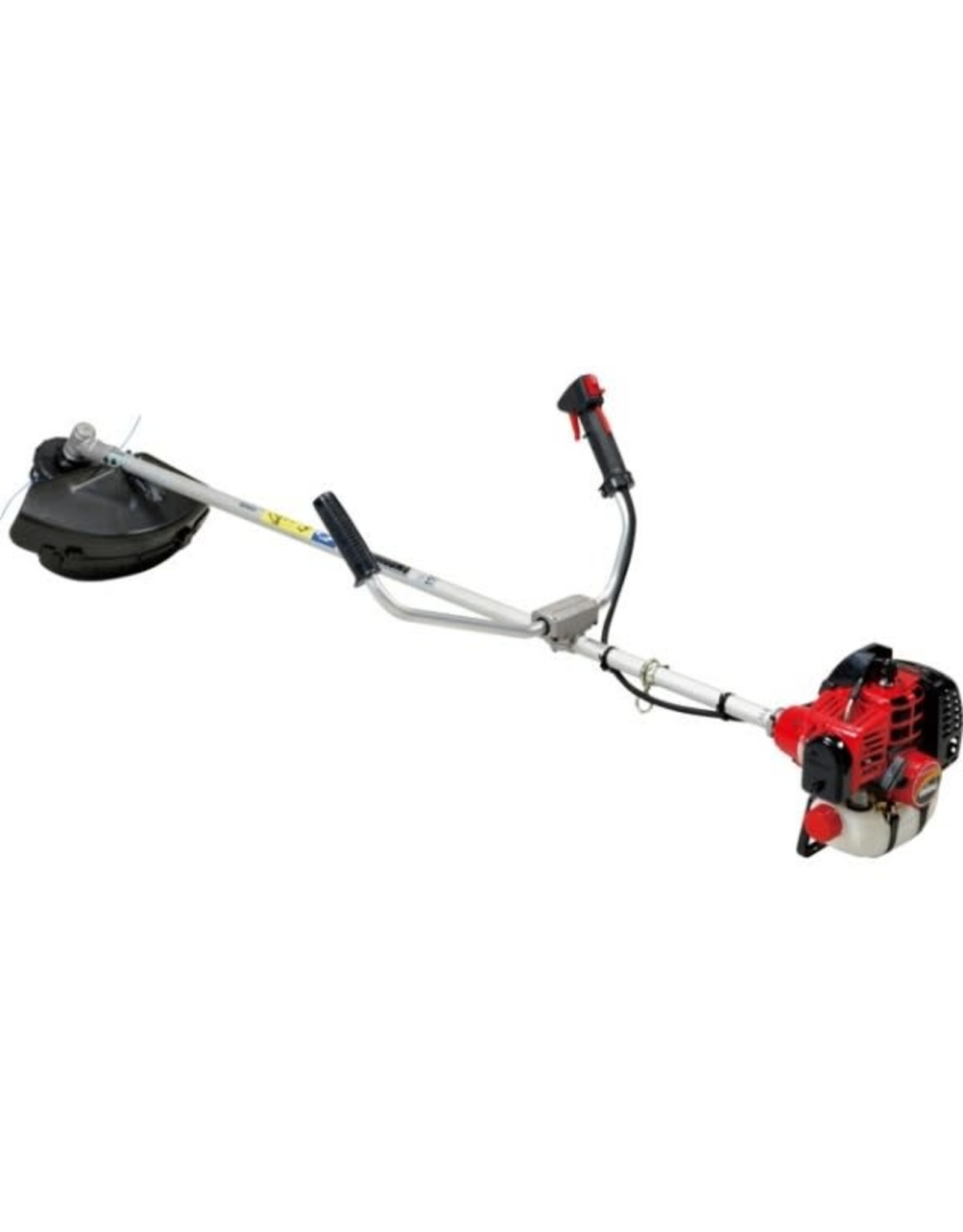 Shindaiwa Trimmer 33cc 2 stroke C350INTL