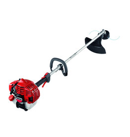Shindaiwa Trimmer  53cc 2 stroke B530INTL