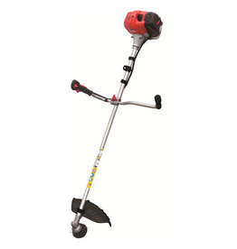 MTD Trimmer 52cc 2 stroke MS-52B