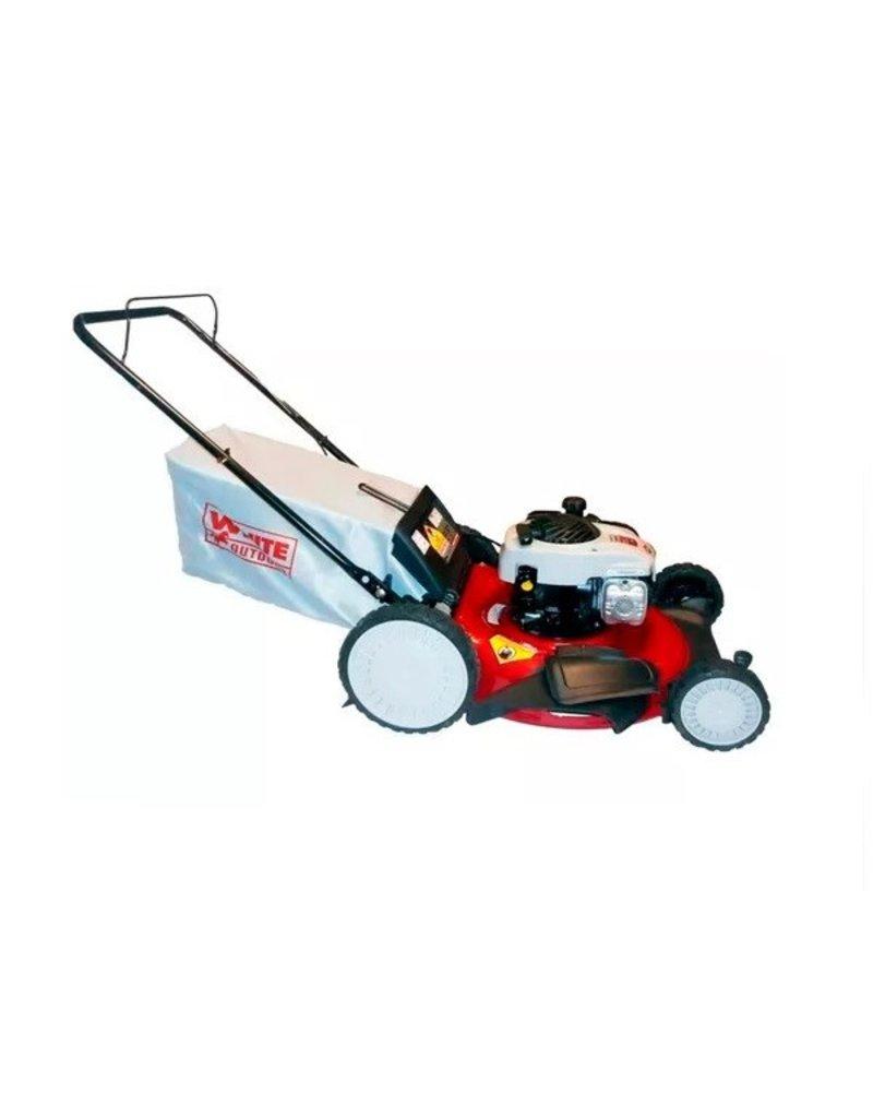 "Lawn Mower 21"" 140cc Brigs w/bag 11A-B2B4390"