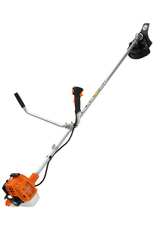Echo Trimmer 21cc 2 Stroke SRM-22GESU