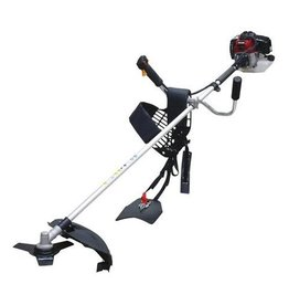 Homelite Trimmer 52cc 2 STROKE HBC52FSBB