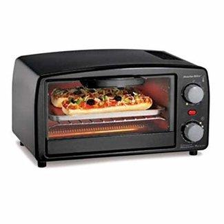 Proctor Silex Toaster Oven 31118R