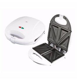 Proctor Silex Sandwich Maker 25408-MX