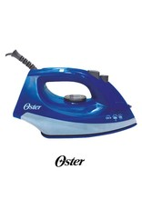 Oster Iron Black Vapor GCSTBS4951S-013