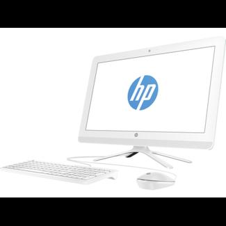 HP HP All-in-One Desktop 22-B016