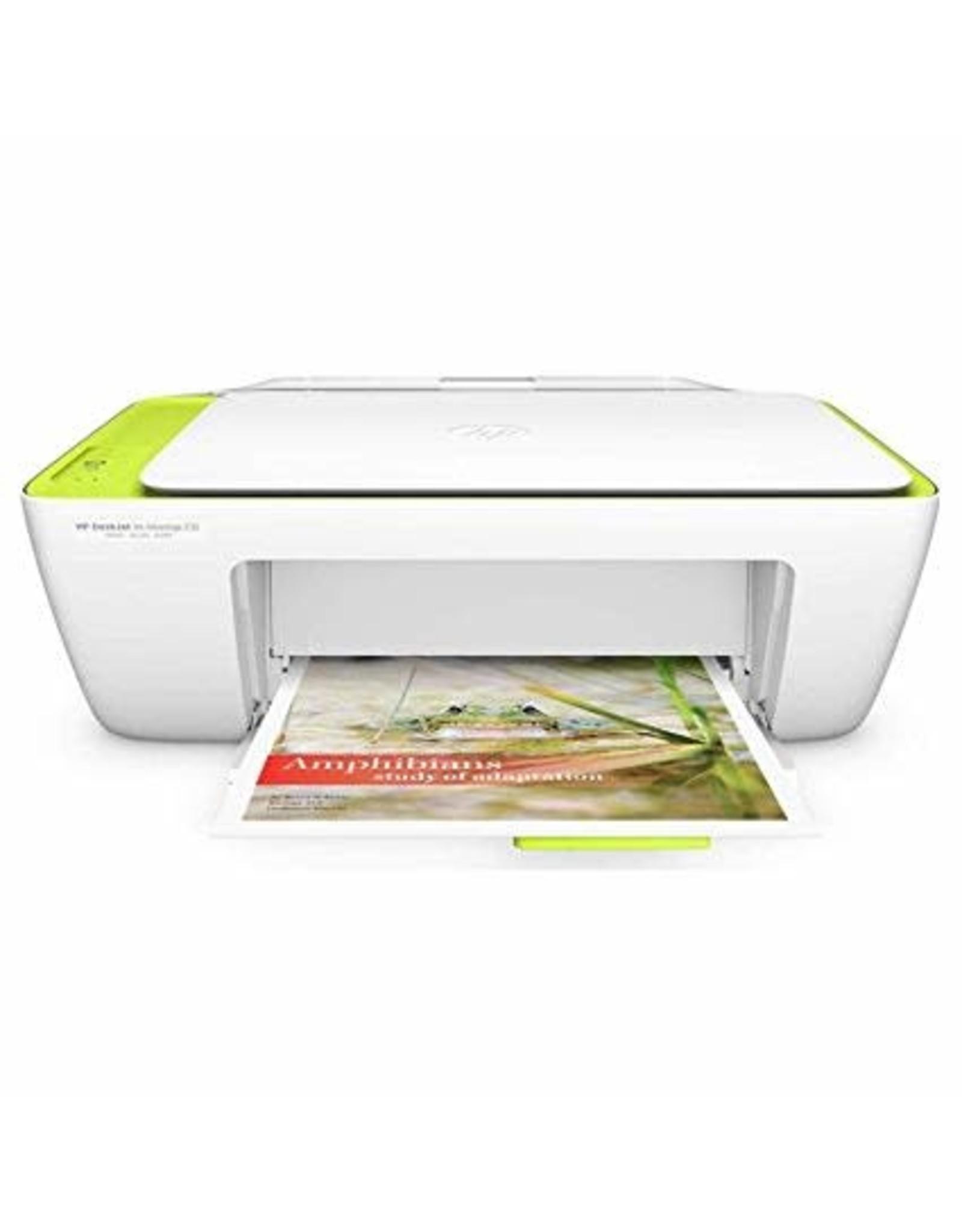 HP HP Deskjet 2135A Printer