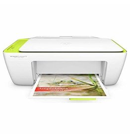 HP HP Deskjet 2135A Printer