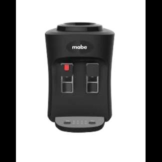 Mabe Mabe Water Dispenser Black EMM2PN