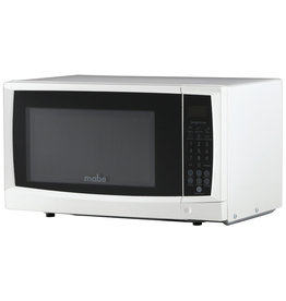 Mabe Mabe Microwave 0.7 ft White HMM700WK