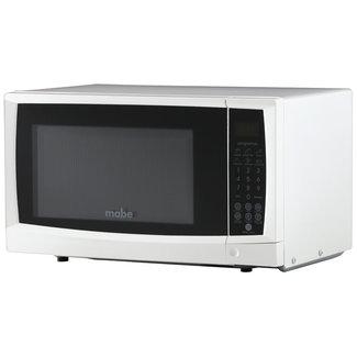 Mabe Mabe Microwave 0.7 ft White HMM700WK