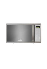 Mabe Mabe Microwave 0.7 ft Silver HMM70SEJ