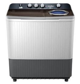 Mabe Mabe Washing Machine 18kg LMD8124PBAB0