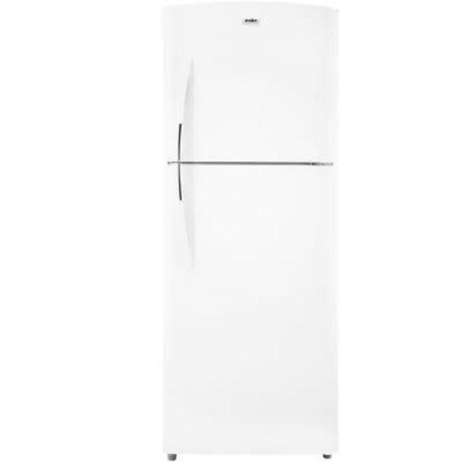 Mabe Mabe Refrigerator 11 ft White RMA1130XMFB0