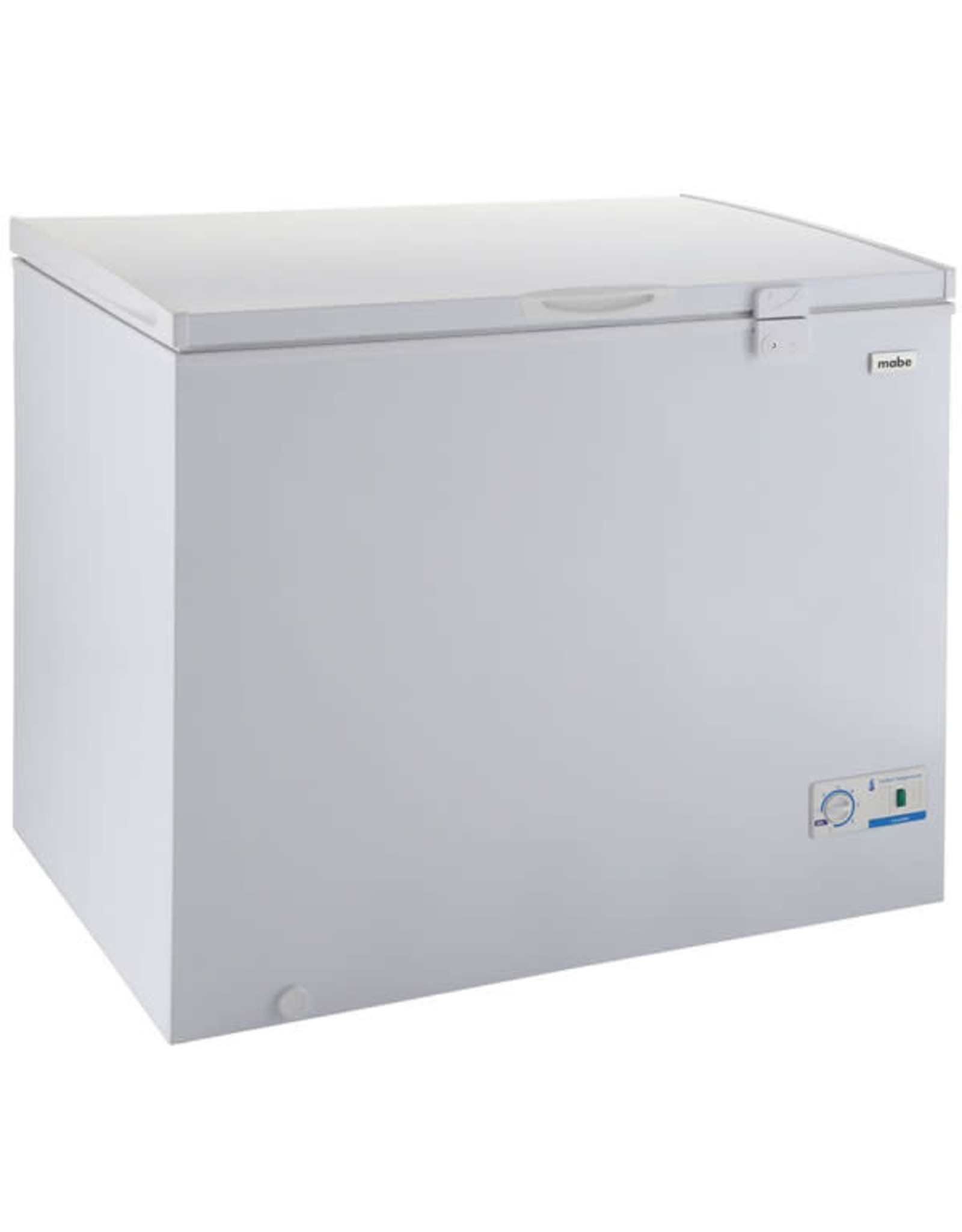 Mabe Mabe Chest Freezer 9 cuft CHM9BPL2