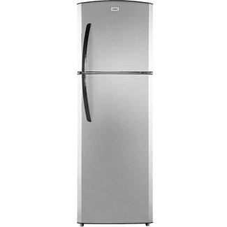 Mabe Mabe Refrigerator 11 ft Grafito RMA1130XMFE0