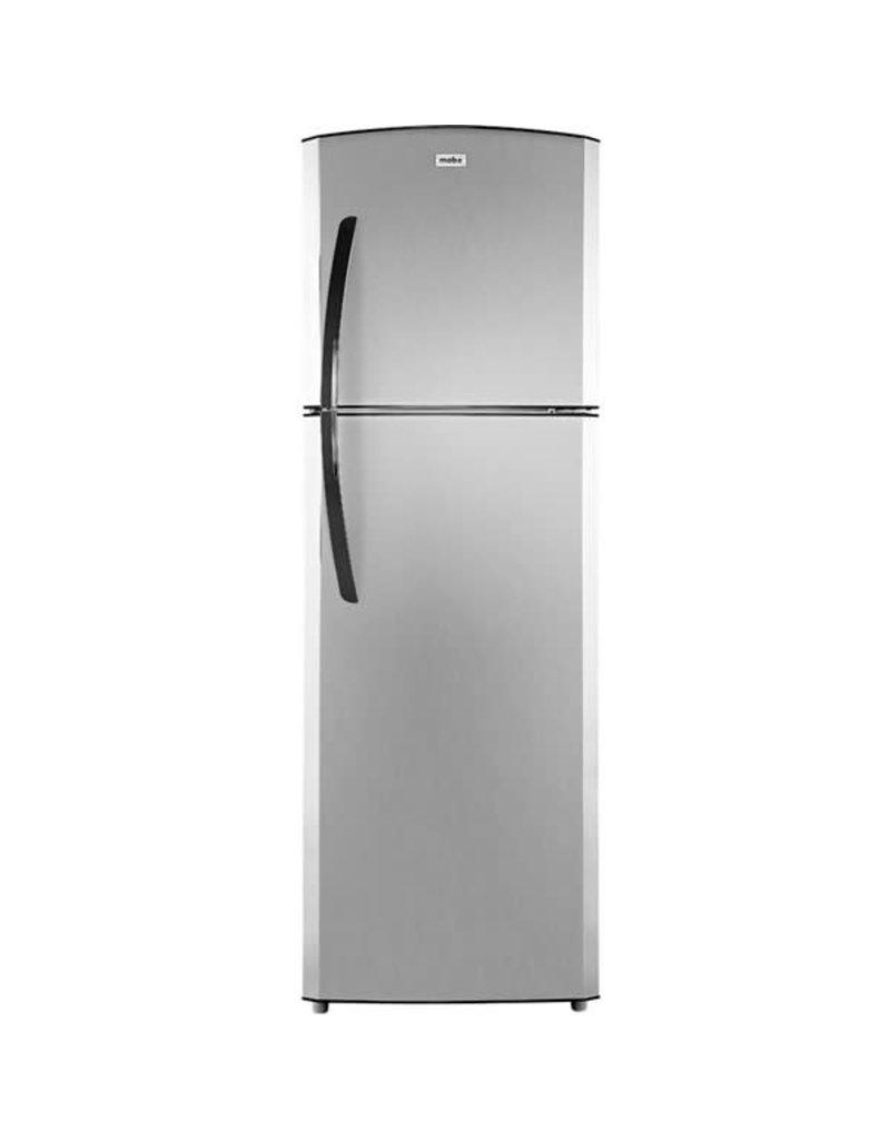 Mabe Mabe Refrigerator 11 ft Gray RMA1130XMFE0