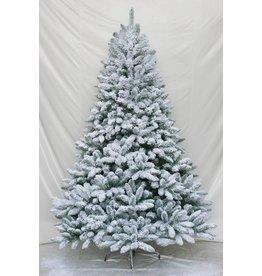Christmas Tree Nevado 7 ft CF413421