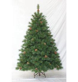 Christmas Tree Forestal Pine CC65417