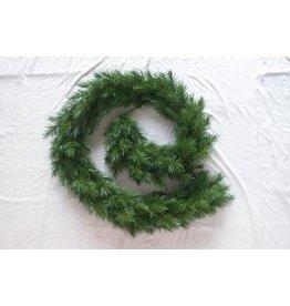 Garland Siempre Verde 2.75mx30cm C359020