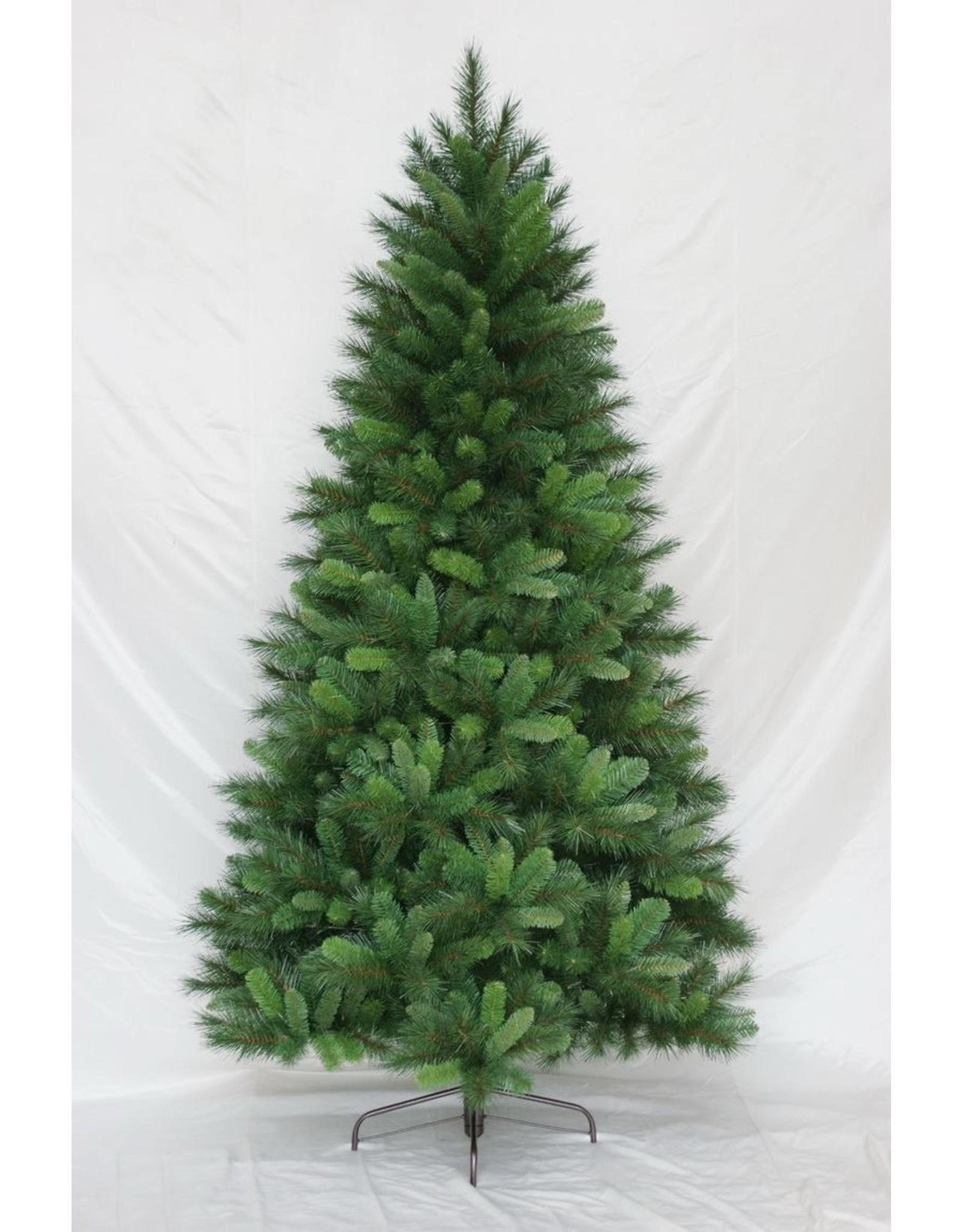 Christmas Tree (Siempre Verde) 6 ft C359520