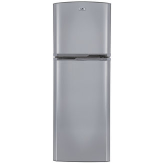 Mabe Mabe Refrigerator 9ft Grafito RMA0923VMFE0
