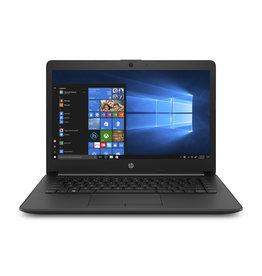 """HP HP Laptop 14"""" 14-CM0020NR"""