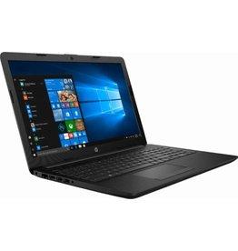 "HP HP Laptop 15.6"" 1 TB Storage 15-db0015dx"