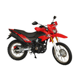 Bike- Trail 250cc Blue Lifan