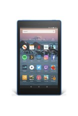 "Fire 7 Tablet 7"" 16GB"
