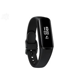 Samsung Samsung Galaxy Fit E Smart Watch SM-R375