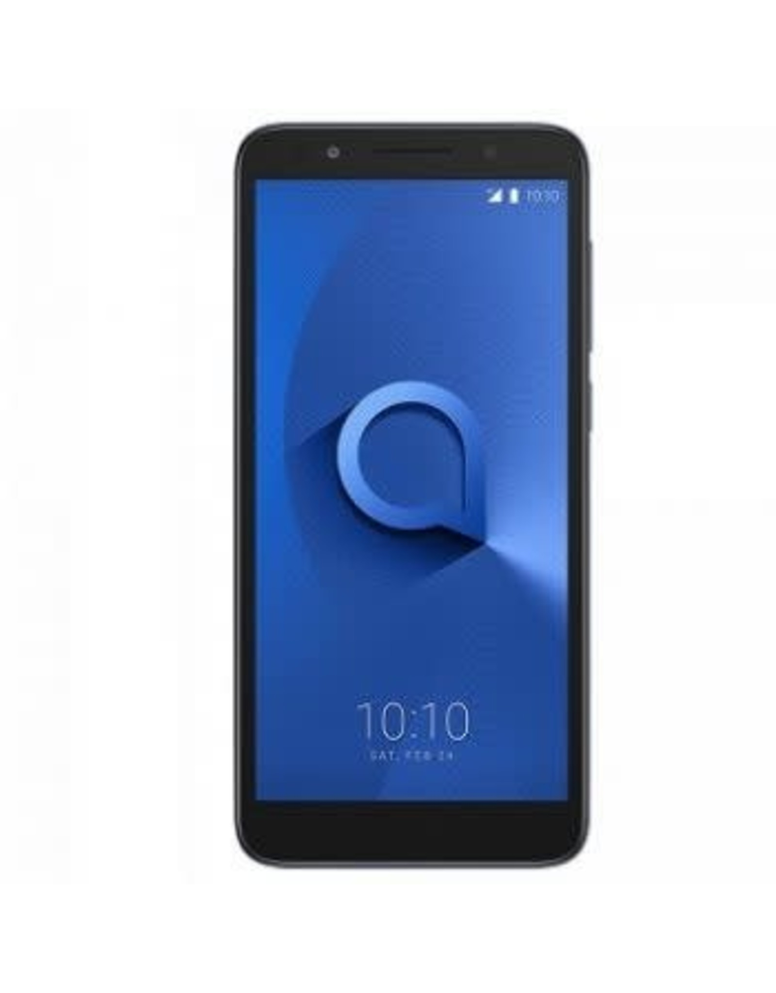 Alcatel 1x 16GB 5059i