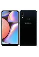 Samsung Samsung Galaxy A10S 32GB SM-A107M