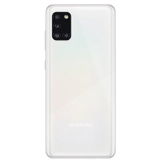 Samsung Samsung Galaxy A31 64 GB SM-A315G/DSL