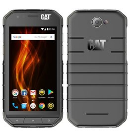 CAT S31 Smart Phone 16GB