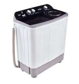 Mabe Mabe Washing Machine 18kg LMD8124PBEB0