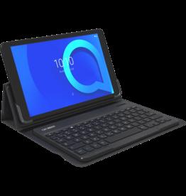 Alcatel Tablet 1T-10 8082 16GB w/ Keyboard