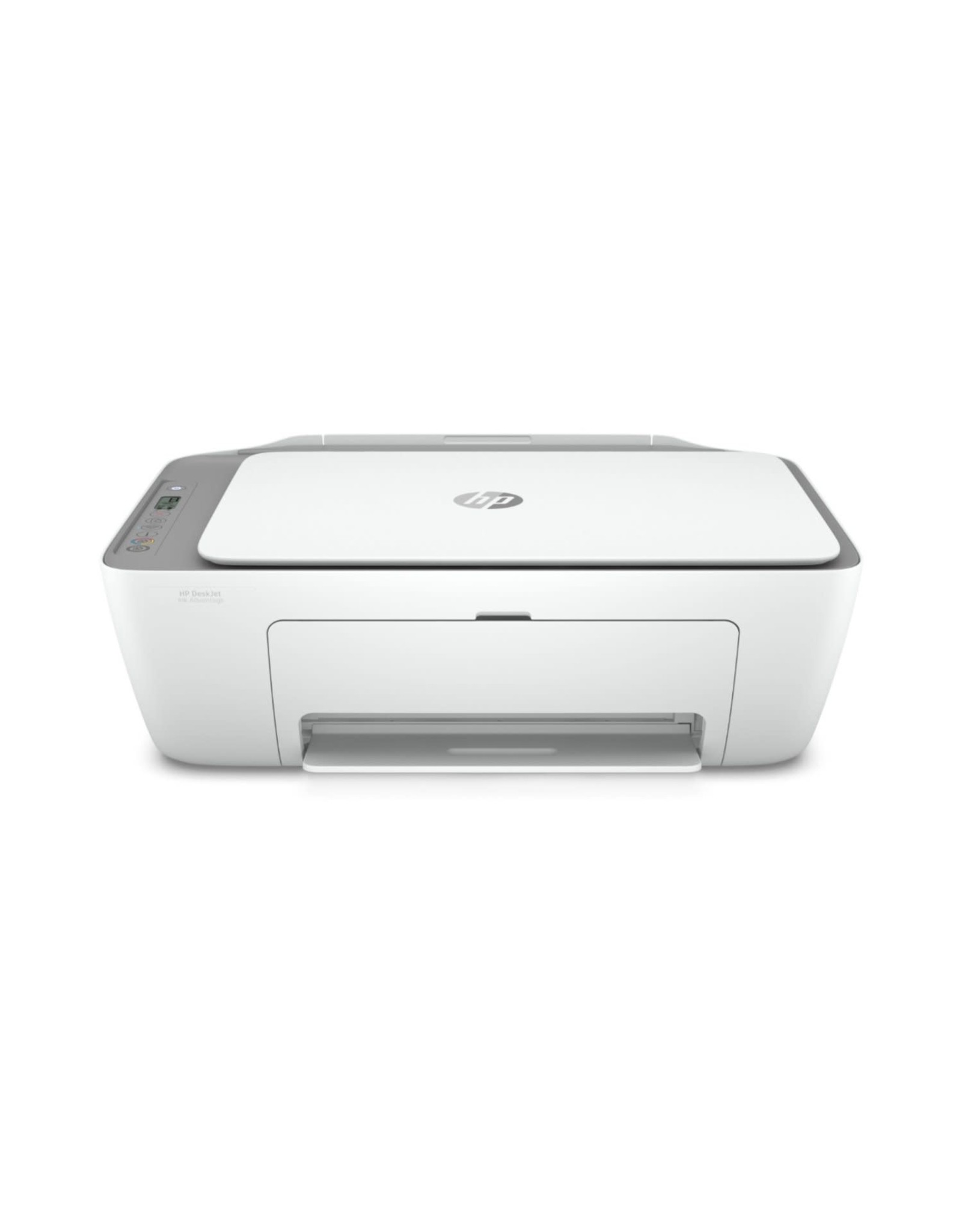 HP HP Deskjet 2775 Printer