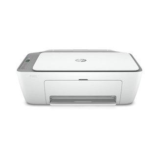 HP HP Deskjet 2775 Printer
