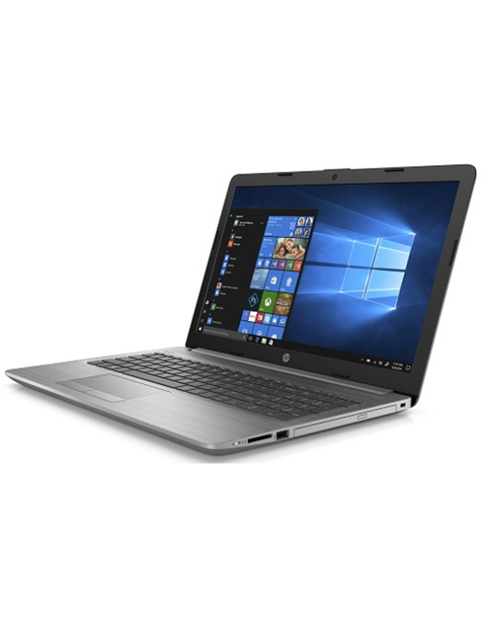 "HP HP Laptop 15.6"" 255G7 500GB"