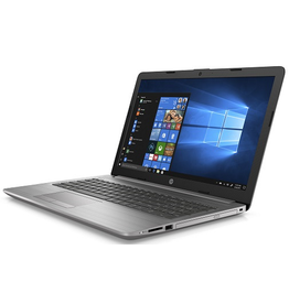 "HP HP Laptop 15.6"" 255G7 500GB"